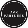 AVX Partners