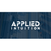 Applied Intuition
