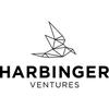 Harbinger Ventures