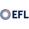 Entrepreneurial Finance Lab [EFL Global]