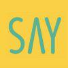 SAY (company)