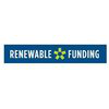 Renewable Funding (company)