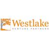 Westlake Venture Partners
