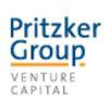 Pritzker Group Venture Capital