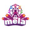 Mela (company)