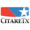 CitareTx Investment Partners