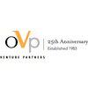 OVP Venture Partners