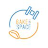 Bake In Space