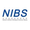 National Institute of Biological Sciences in Beijing (NIBS)
