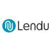 LendU Financial Technologies Inc.