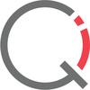 Qi Venture Partners