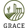 Grace (project)