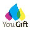 YouGift