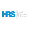 Health Recovery Solutions
