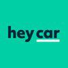 HeyCar