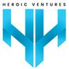 Heroic Ventures