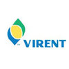 Virent Energy Systems
