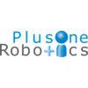 PlusOne Robotics