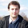Yevgeniy Dodis