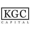 KGC Capital (company)