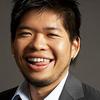 Steve Chen (entrepreneur)