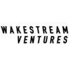 Wakestream Ventures