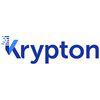 Krypton (company)