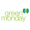 Green Monday (organization)