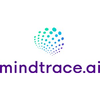 MindTrace Limited