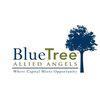 BlueTree Allied Angels