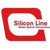 Silicon Line GmbH