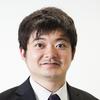 Toru Nishikawa