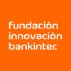 Fundacion Innovación Bankinter