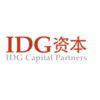 IDG Capital Partners