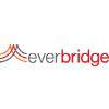 Everbridge (company)