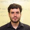Andrew Miller (professor)