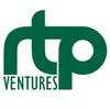 RTP Ventures