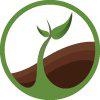 Farmers Business Network