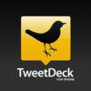 Tweetdeck (company)