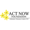 Act Now Foundation