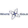 WhiteGold Fund Management