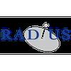 Radius Ventures