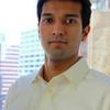 Jai Prasad (entrepreneur)
