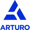 Arturo.ai