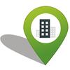 Vind op MatchOffice.nl je ideale business center