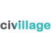 Civillage