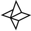 Nebulas (blockchain)