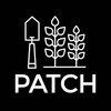 Patch (company)
