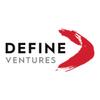 Define Ventures