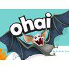 Ohai (company)